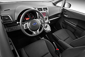 AUT 30 IZ1639 01