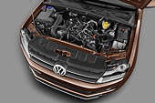 AUT 30 IZ1643 01