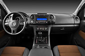 AUT 30 IZ1646 01