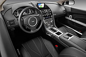 AUT 30 IZ1649 01