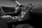 AUT 30 IZ1650 01