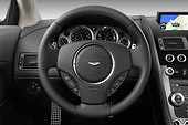 AUT 30 IZ1652 01