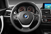 AUT 30 IZ1657 01