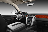 AUT 30 IZ1661 01