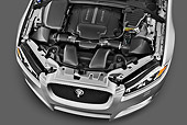 AUT 30 IZ1668 01