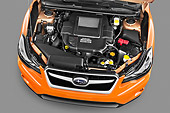 AUT 30 IZ1673 01