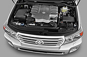 AUT 30 IZ1678 01