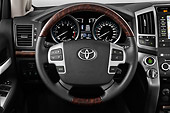 AUT 30 IZ1680 01
