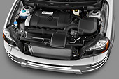AUT 30 IZ1683 01