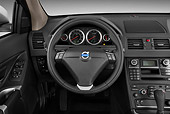 AUT 30 IZ1686 01