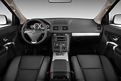 AUT 30 IZ1687 01