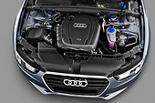AUT 30 IZ1688 01