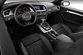 AUT 30 IZ1697 01