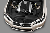 AUT 30 IZ1698 01