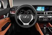AUT 30 IZ1701 01