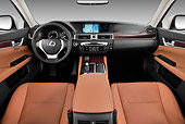 AUT 30 IZ1702 01
