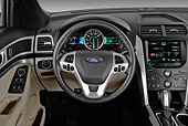 AUT 30 IZ1705 01