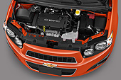 AUT 30 IZ1718 01