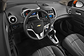 AUT 30 IZ1719 01