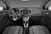 AUT 30 IZ1721 01