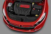 AUT 30 IZ1722 01