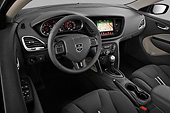 AUT 30 IZ1723 01
