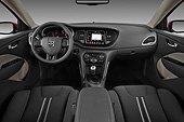 AUT 30 IZ1725 01