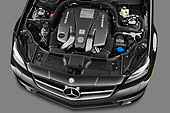 AUT 30 IZ1727 01