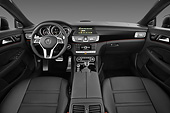 AUT 30 IZ1730 01