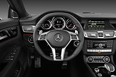 AUT 30 IZ1731 01