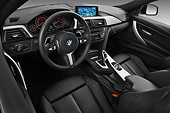 AUT 30 IZ1733 01