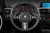AUT 30 IZ1736 01