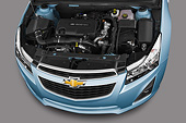 AUT 30 IZ1737 01