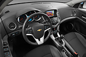 AUT 30 IZ1738 01