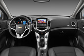 AUT 30 IZ1739 01