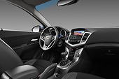 AUT 30 IZ1740 01
