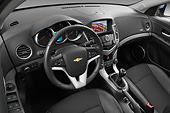 AUT 30 IZ1741 01