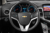 AUT 30 IZ1742 01