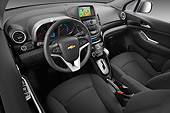 AUT 30 IZ1744 01