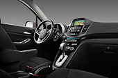 AUT 30 IZ1745 01
