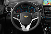 AUT 30 IZ1747 01