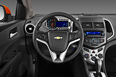 AUT 30 IZ1748 01