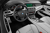 AUT 30 IZ1749 01