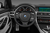 AUT 30 IZ1750 01