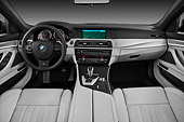 AUT 30 IZ1751 01