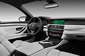 AUT 30 IZ1752 01