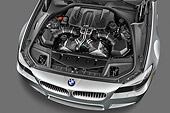AUT 30 IZ1753 01
