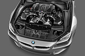 AUT 30 IZ1754 01