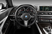 AUT 30 IZ1755 01