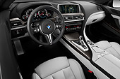 AUT 30 IZ1756 01